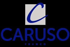 Franco Caruso